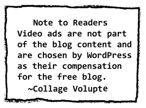 Advert note